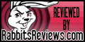 review at Rabbits Reviews