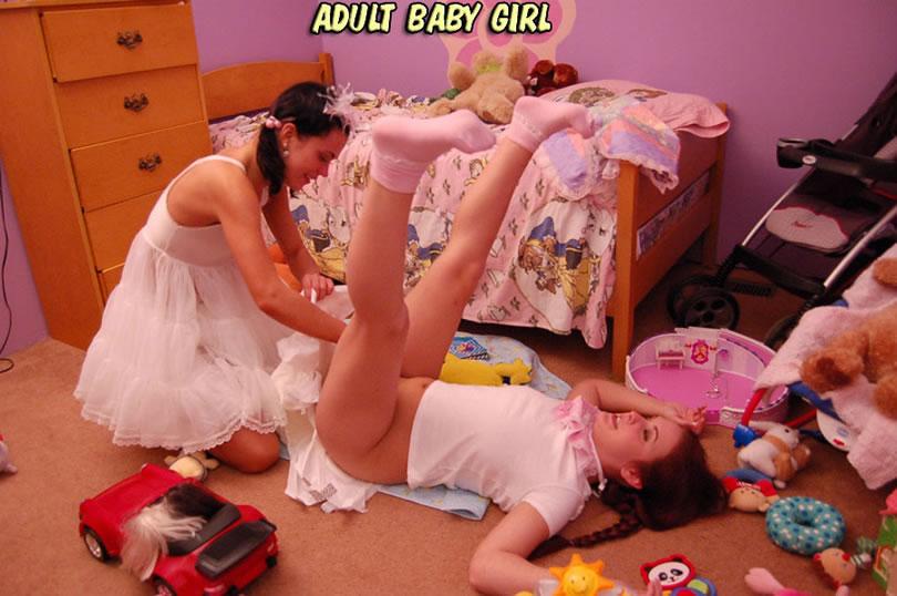 diaper change adult baby diaper change resolution 810 x 538: www.sexpornimages.com/adult/adult-baby-source-diaper-change.html