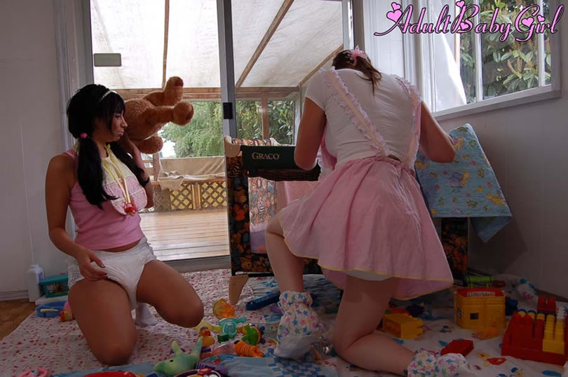 abdl ab/dl adult baby diaper change changing video pics pic photo ...: www.adultbabygirl.com/galleries/diaperchange