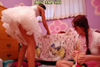 daddy baby regression infantilism fantasy story pics