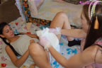 adult baby girl diapers infantilism
