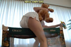 abdl ab/dl diaper lover fetish pics