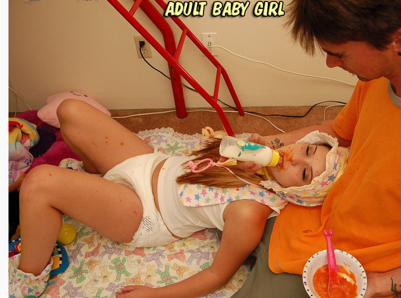 free samples adult babies baby girls video pic